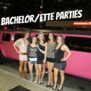 130x130 sq 1452015409574 bachelorette parties pic