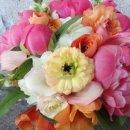 130x130 sq 1352734761156 flowerdetail23