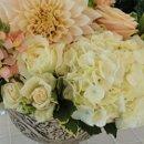 130x130_sq_1352734906774-blushpinkflowerdetail
