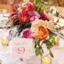 130x130_sq_1412102723245-mike--allison-wedding-261