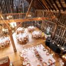 130x130_sq_1412102760453-mike--allison-wedding-441