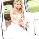 130x130_sq_1412104949396-mike--allison-wedding-551