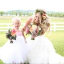 130x130 sq 1413641833606 mike  allison wedding 186