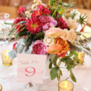 130x130 sq 1413641864201 mike  allison wedding 261