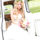 130x130 sq 1413641927569 mike  allison wedding 551