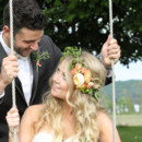 130x130 sq 1413642017916 mike  allison wedding 776