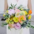 130x130 sq 1413642251962 bouquet 2