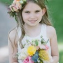 130x130 sq 1413642261845 flower girl
