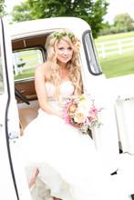 220x220_1412104949396-mike--allison-wedding-551