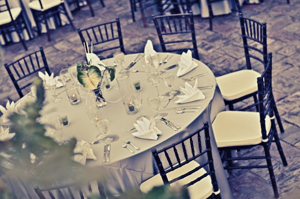 photo 21 of Let's Do This Event & Wedding Planning
