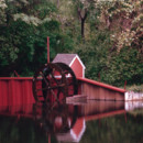 130x130 sq 1382480381619 waterwheel summer daytime