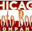 130x130 sq 1288398811990 chicagophotoboothlogo02