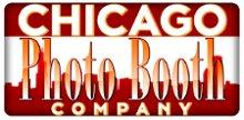 220x220 1288398811990 chicagophotoboothlogo02