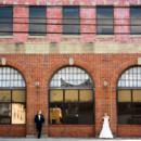 130x130 sq 1458132346354 delaware wedding photographer 1857