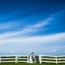 130x130 sq 1458132366684 delaware wedding photographer 4491