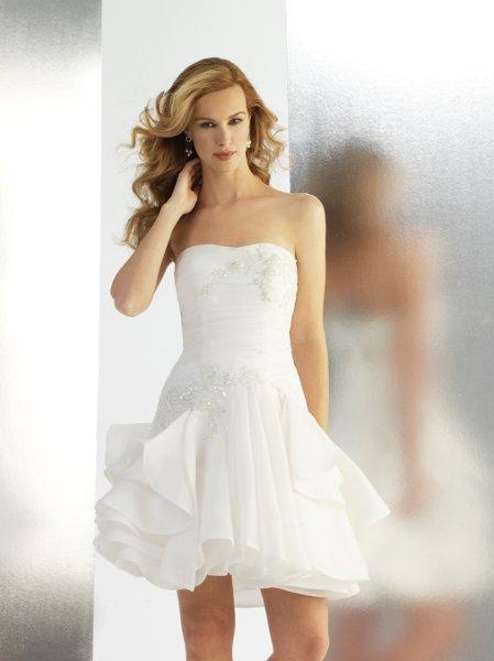 Moonlight Tango Wedding Dress Photos By Moonlight Bridal