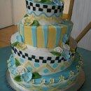130x130 sq 1288539689982 cake1