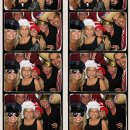 130x130 sq 1332946278345 partyboothphotos