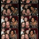 130x130 sq 1332946310162 partyboothphotos5