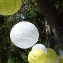 130x130 sq 1288589731978 lanternscloseup