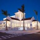 Richard Harrell Photography Wedding Photography Florida