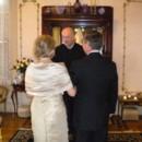 130x130 sq 1468168374343 gatlin wedding2