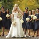 130x130 sq 1375665198191 syracuse wedding photographer 009