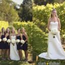 130x130 sq 1381498704749 owera vineyard wedding photos 071