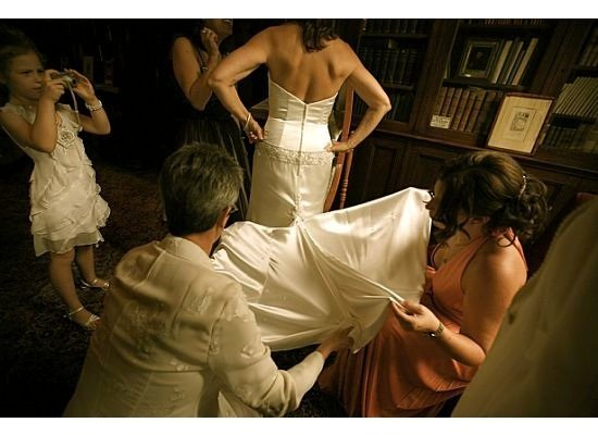 1348157431512 Photo Long Island wedding band