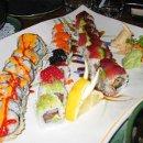 130x130 sq 1322923156946 sushi