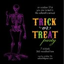 130x130 sq 1293212992439 tricktreatinvite