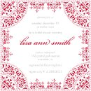 130x130 sq 1357665595921 bridalshowerinviteimage