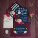 130x130 sq 1459266251862 lddmadisoninvitation