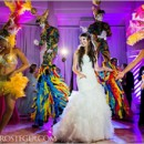 130x130 sq 1452320558212 south florida wedding photographer andrea arostegu