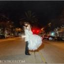 130x130 sq 1452320598231 south florida wedding photographer andrea arostegu