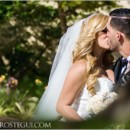 130x130 sq 1452320604250 south florida wedding photographer andrea arostegu