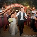 130x130 sq 1452320609335 south florida wedding photographer andrea arostegu