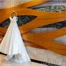 130x130 sq 1452320625781 south florida wedding photographer andrea arostegu