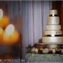 130x130 sq 1452320631024 south florida wedding photographer andrea arostegu
