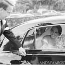 130x130 sq 1452320642355 south florida wedding photographer andrea arostegu