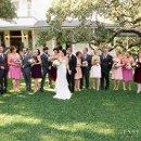 130x130 sq 1357437908660 weddingpartyjennydemarcophotographywww.jennydemarco.com