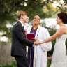 Rev. Vikki Tippins - Austin's Awesome Wedding Officiant