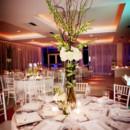 130x130 sq 1383247936638 weddingbrisasver