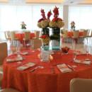 130x130 sq 1383250831743 gdc brisas wedding