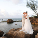 130x130 sq 1383251242825 gdc brisas wedding 1