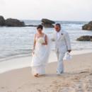 130x130 sq 1383251388679 gdc brisas wedding 1