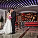 130x130_sq_1407446914973-weddingmoon-barlaura-y-ricardo-1652