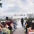130x130_sq_1407446944760-wedding-boardwalklaura-y-ricardo-439
