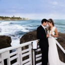 130x130_sq_1407447093667-wedding-couple