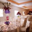 130x130_sq_1407447180996-weddingbrisas-del-mardoris-4150754-copy